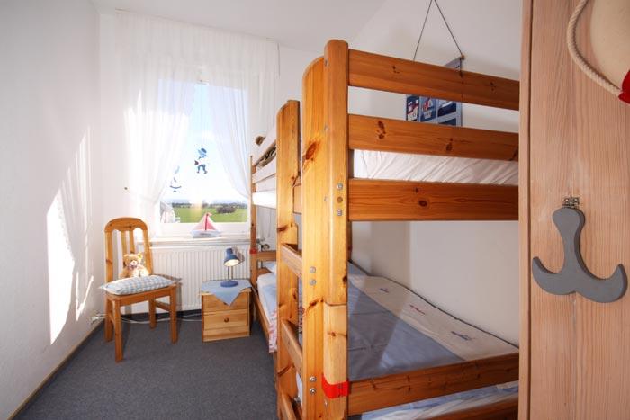 Ferienhof Sporleder  Bauernhaus Wohnung 2 ~ Geschirrspülmaschine Installieren