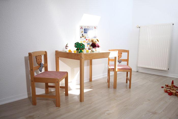 Ferienhof Sporleder  Landhaus Wohnung 3 ~ Geschirrspülmaschine Installieren